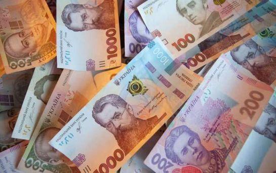 В Кабмине сообщили отличные новости пенсионерам