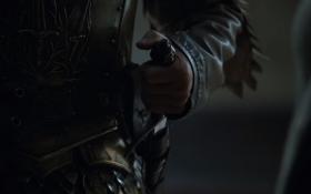 """Опубліковано відео нового трейлеру чергового сезону """"Гри престолів"""""""