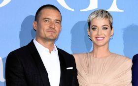 """""""Самая красивая голливудская пара"""" наконец обручилась - впечатляющие фото"""