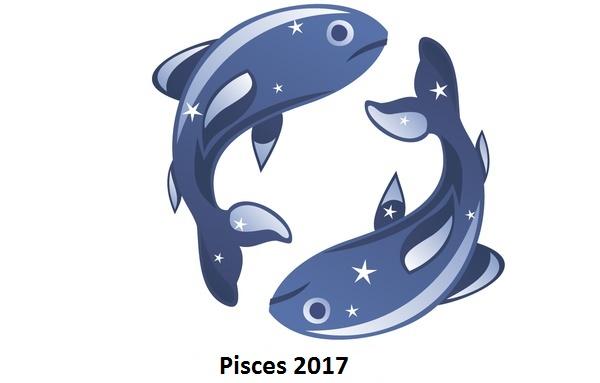 Гороскоп на 2017 год для всех знаков Зодиака (12)