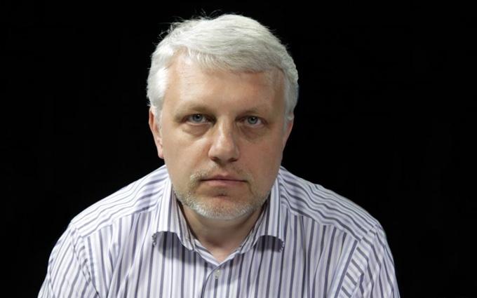 Вбивство Шеремета: українців обурили слова опозиційного російського блогера