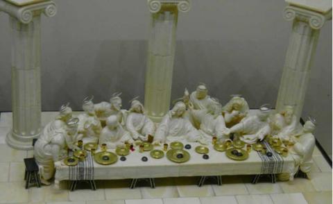 Выставка Ювелир Экспо Украина – праздник красоты (3)