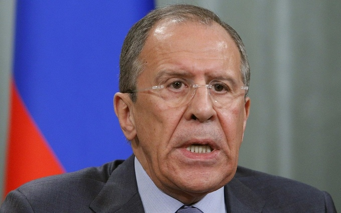 У Путіна видали образливі слова на адресу Європи
