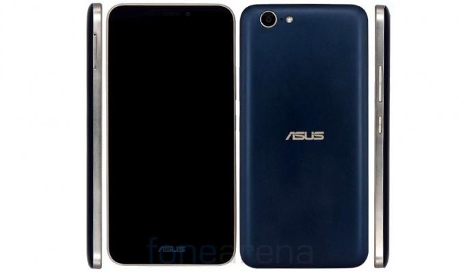 Компания ASUS выпустила фаблет Pegasus 5000