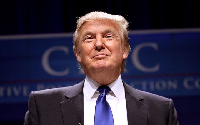 Хороший початок: Трамп прокоментував переговори з Путіним