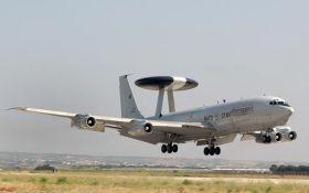 НАТО вступает в коалицию против ИГИЛ: Столтенгберг рассказал, в чем будет основная помощь