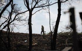 В течение 3 лет на Донбассе пропали без вести более 400 человек - Геращенко