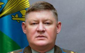 Руководитель захвата Крыма Россией серьезно пострадал в ДТП: появилось видео
