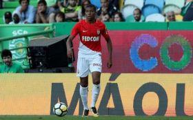 Реал не намерен платить за Мбаппе 190 миллионов евро — Don Balon
