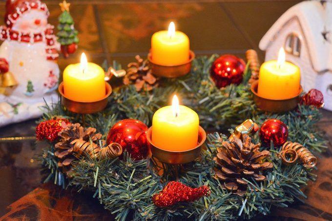 13 січня - в Україні відзначають свято Маланки або Щедрий вечір