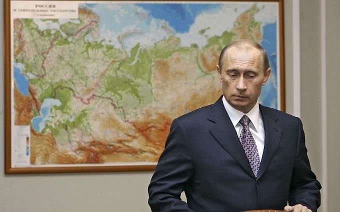 У якому вигляді Путін хоче повернути Донбас: в Україні розкрили плани Кремля