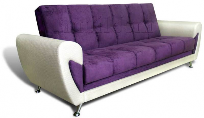 MEBLIUM: Как правильно выбрать диван для дома? (2)