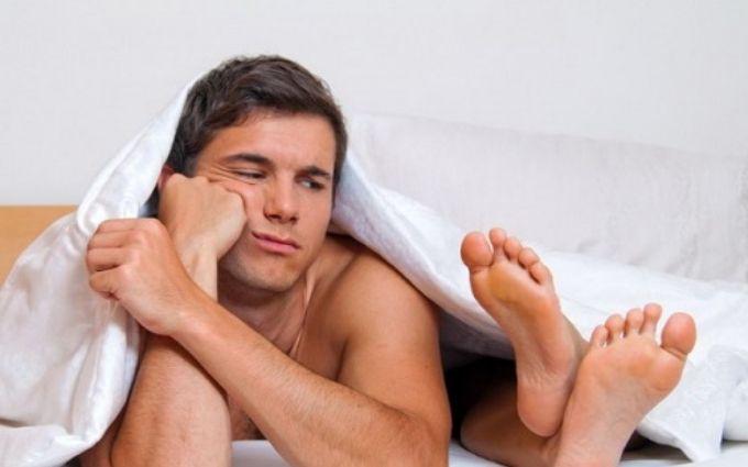 7 вещей в доме, которые убивают вашу интимную жизнь