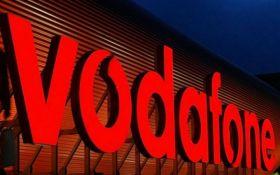 В ОРЛО снова пропала связь Vodafone: названа причина
