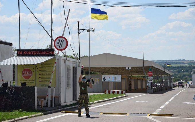 Украина ужесточила правила пересечения КПВВ на Донбассе - что важно знать