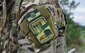 В Україні загинули двоє бійців ЗСУ, один - не на Донбасі