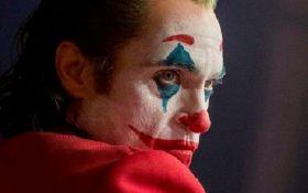 """""""Джокер"""" стал лидером по номинациям на Оскар - подробности"""