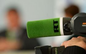 В США будут судить журналиста путинского СМИ
