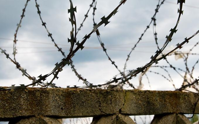 """""""Бунт"""" в'язнів на Кіровоградщині: тюремники прояснили ситуацію"""