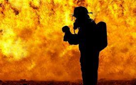 Смертельный пожар в Кемерово: власти России огласили официальную причину