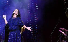 Народную артистку Украины Софию Ротару экстренно госпитализировали - СМИ
