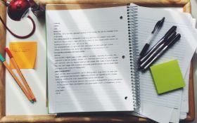 Как писать электронные письма на английском