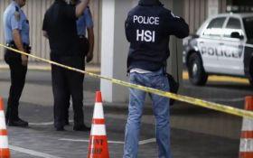 У США відкрили стрілянину в торговому центрі, багато поранених: з'явилися фото і відео