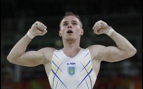 Універсіада-2017. Україна виграла 6 золотих медалей