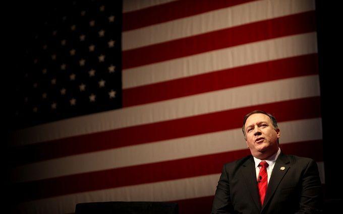 """""""Мы не позволим Путину это сделать"""": США призывают членов НАТО объединиться"""
