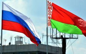 Сохраним независимость страны: в Беларуси требуют запретить российские телеканалы
