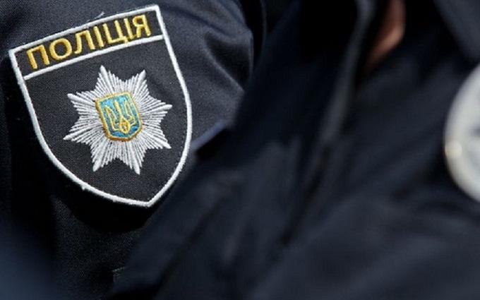 Скандал із поліцією і призначенням кримінального авторитета: став відомий результат