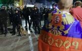 Во Франции на Евро-2016 избили российских фанатов: опубликовано фото