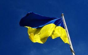 Київ обурився новим міжнародним скандалом, який торкнувся Росії - що сталося