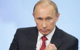 Катастрофа MH17: Путин прокомментировал выводы следователей о причастности России
