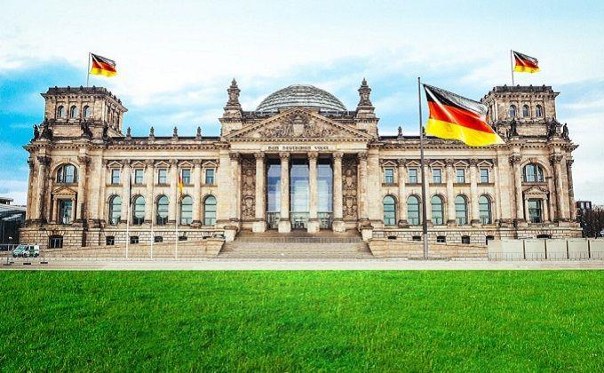 В Німеччині розповіли, що допоможе налагодити відносини ЄС та США