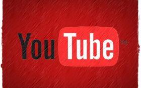 Ну, вот и все: в YouTube сделали резонансное заявление