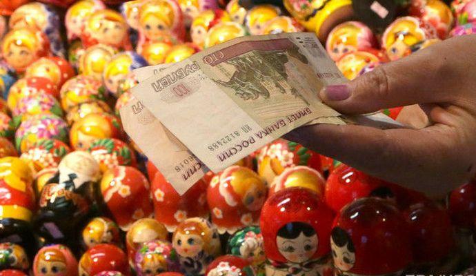 Специалисты посчитали стоимость содержания Донбасса для РФ