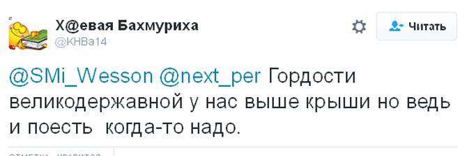 Самим їсти нічого: росіяни обговорюють бажання Південної Осетії приєднатися до РФ (3)