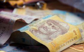 Курс валют на сьогодні 15 вересня: долар не змінився, евро не змінився