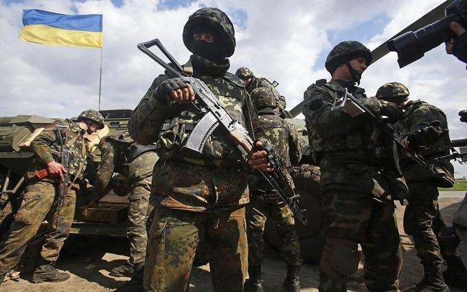 """У батальйоні """"Донбас"""" заявили про загибель російського полковника в Мар'їнці"""