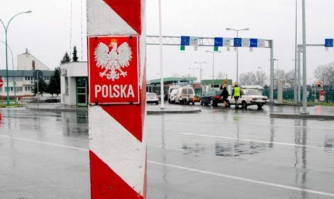 Пропозиції Меркель з розподілу біженців - катастрофа для Європи - МЗС Польщі