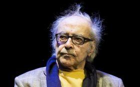 Знаменитий французький режисер відмовився їхати в Росію через Сенцова