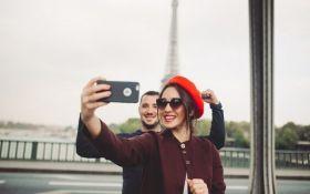 Українська співачка зняла у своєму кліпі чоловіка-героя АТО: опубліковані фото і відео