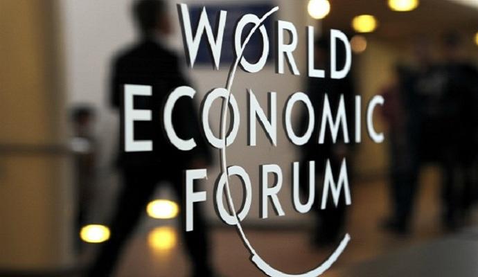 Мер Києва виступить на Всесвітньому економічному форумі в Давосі