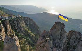У Януковича висунули гучні звинувачення щодо здачі Криму