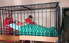 Суд по Насирову: появились новые важные подробности