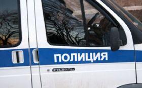 На Кавказі знову гинуть російські силовики: з'явилися подробиці