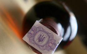 В Украине хотят повысить акцизы на табак и алкоголь