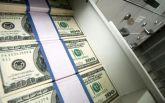 Курси валют в Україні на середу, 18 жовтня