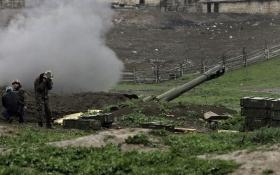 Приватна розвідка США знайшла ще одну війну, схожу на Донбас